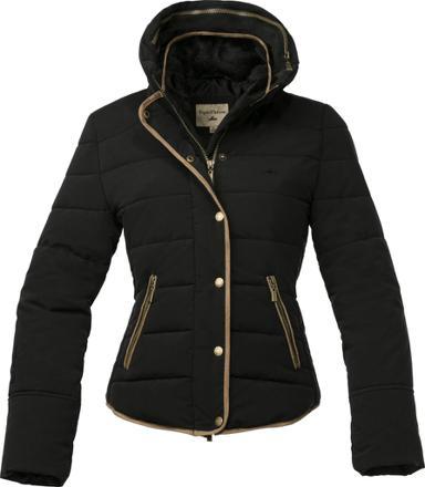 manteau d équitation