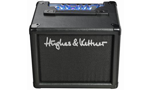 marque ampli guitare