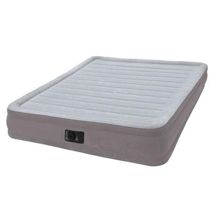 matelas gonflable confortable