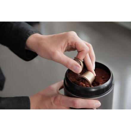 meilleur capsule nespresso