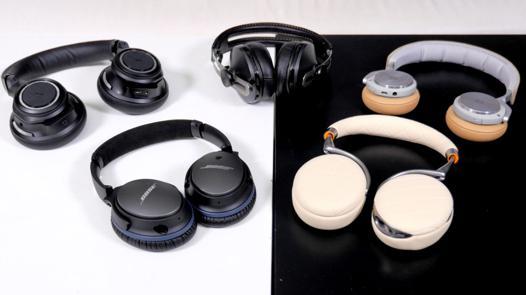 meilleur casque reduction bruit