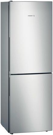 meilleur frigo congélateur
