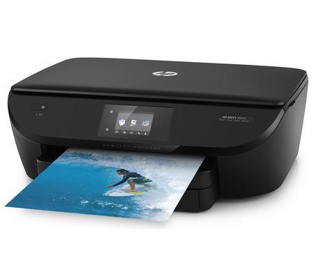 meilleur imprimante hp