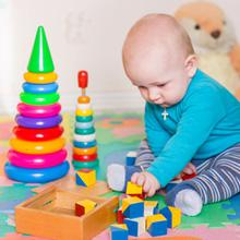 meilleur jouet d eveil bebe