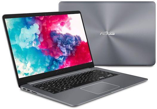 meilleur laptop asus