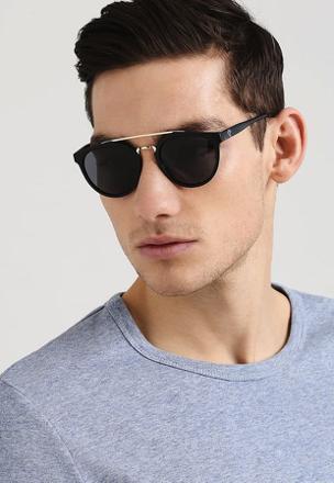 meilleur lunette de soleil homme
