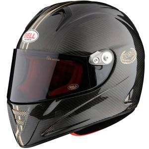 meilleur marque de casque moto