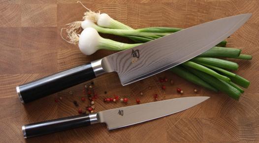 meilleur marque de couteau japonais