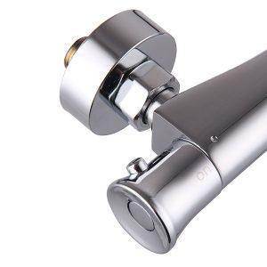 meilleur mitigeur thermostatique douche