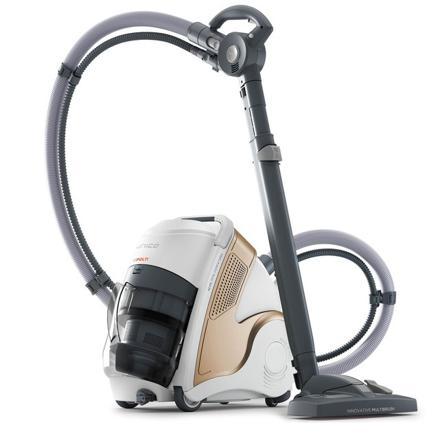 meilleur nettoyeur vapeur aspirateur