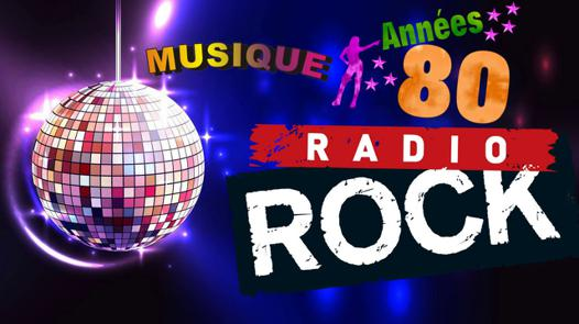 meilleur radio rock