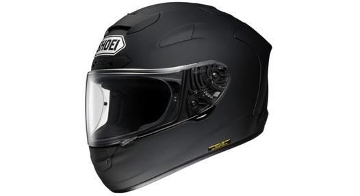 meilleur rapport qualité prix casque moto