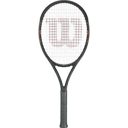 meilleur raquette de tennis 2017
