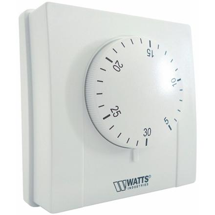 meilleur thermostat d ambiance