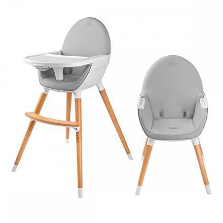 meilleure chaise haute
