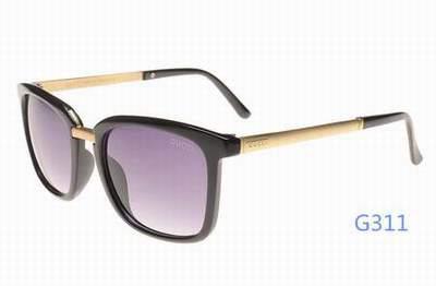 meilleures lunettes polarisantes