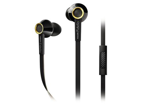 meilleurs écouteurs intra auriculaires
