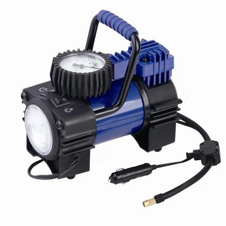 mini compresseur d air 12v