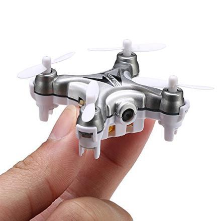 mini drone avec camera