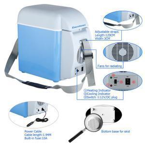 mini glaciere electrique