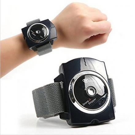 montre anti ronflement
