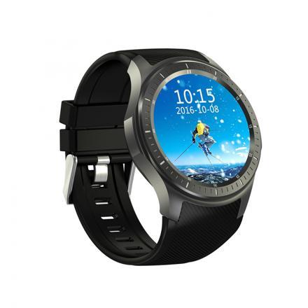montre connectée android pas cher