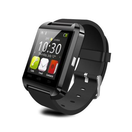 montre connectée android samsung