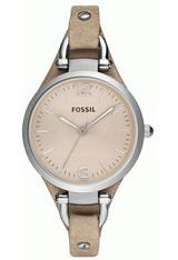 montre femmes fossil