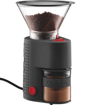 moulin à café meilleur achat