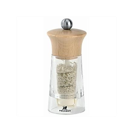 moulin à sel