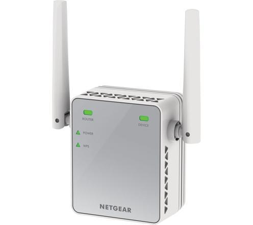 netgear wifi n300