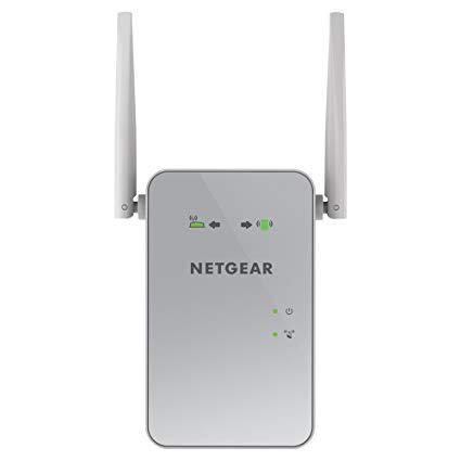 netgear wifi