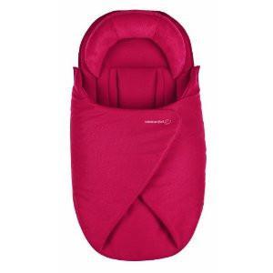 nid d ange pour cosy bébé confort
