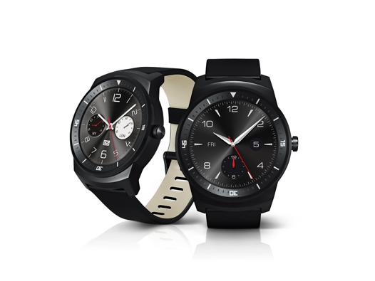 nouvelle montre connectée
