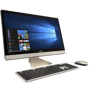 ordinateur de bureau comparatif