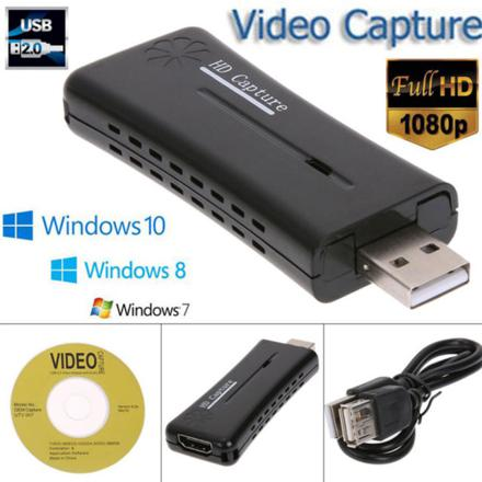 pc portable 1080p