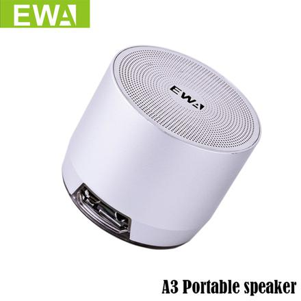 pc portable bluetooth