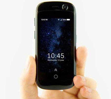 petit smartphone 4g