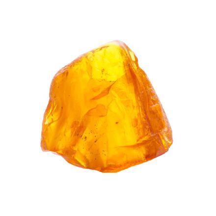 pierre ambre propriétés