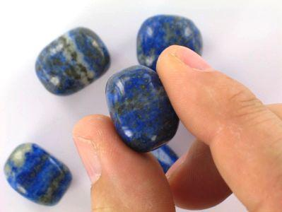 pierre lapis lazuli prix