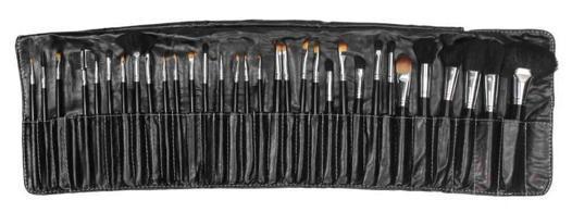 pinceau maquillage pas cher professionnel