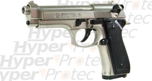 pistolet pas cher