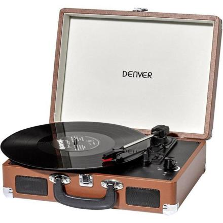 platine disque vinyle usb