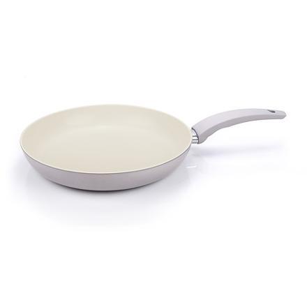 poele ceramique pas cher