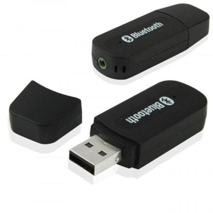 port usb bluetooth