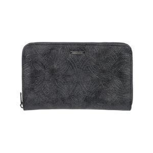 portefeuille femme de marque pas cher