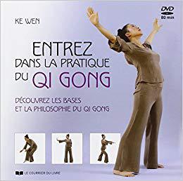 pratique du qi gong