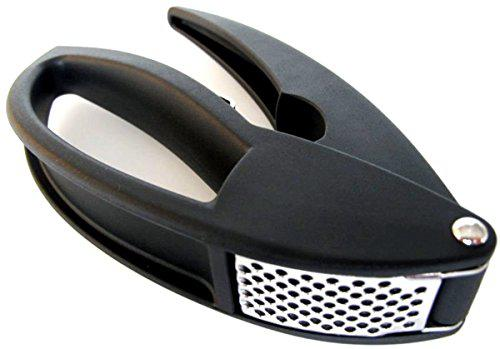 presse ail tupperware