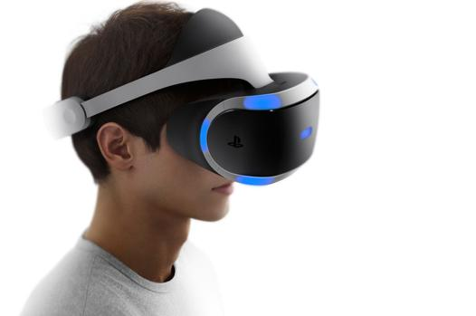 prix casque de réalité virtuelle