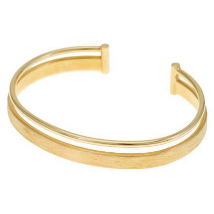 prix d un jonc en or